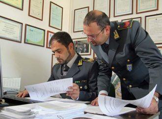 Taranto, 2 imprenditori nei guai per reati fiscali. Maxi sequestro di 4 milioni