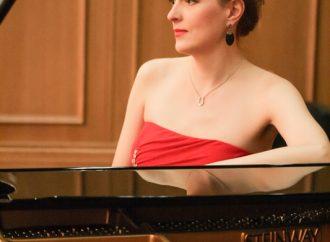 """Beethoven per la prima del Magna Grecia Festival <span class=""""dashicons dashicons-calendar""""></span>"""