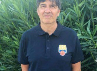 Santa Rita Taranto, per il vivaio c'è coach Leale