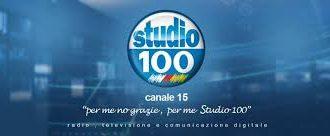 Studio 100, l'annuncio dei nuovi editori