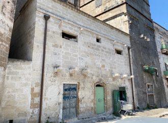 Taranto, Città Vecchia: il Comune vende le case ad 1 euro. Ecco come acquistare