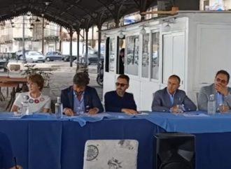 Taranto, Edilizia settore dimezzato da crisi e covid ma ora è pronto a ripartire