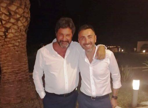 Nuovo presidente per Ance Taranto. De Bartolomeo: meno burocrazia, spendere bene