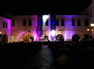 Opera Festival Taranto, domani quinto concerto e tour con gli agenti viaggio