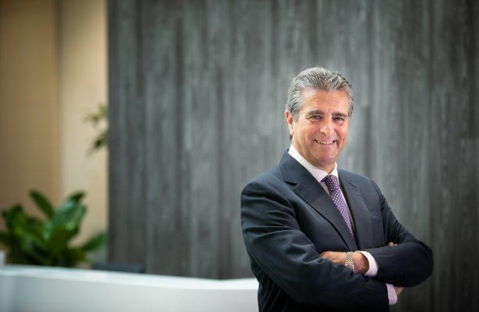 Di Palma: Più risorse per le imprese pugliesi, rifinanziare il Titolo II