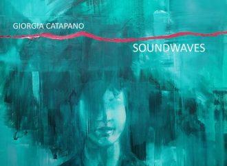 Soundwaves, i volti jazz di Giorgia Catapano in mostra a Martina