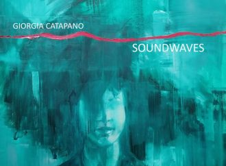 "Soundwaves, i volti jazz di Giorgia Catapano in mostra a Martina <span class=""dashicons dashicons-calendar""></span>"