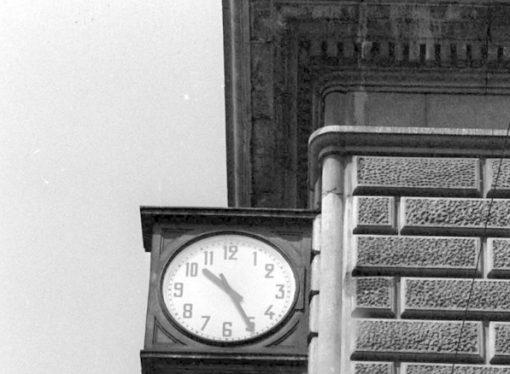 Bologna, 2 agosto 1980, ore 10,25: la strage neofascista… senza mandanti