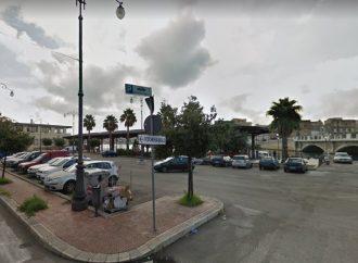 "Taranto, torna ""Onde-Immaginari Sonori"", festival di musica indipendente <span class=""dashicons dashicons-calendar""></span>"