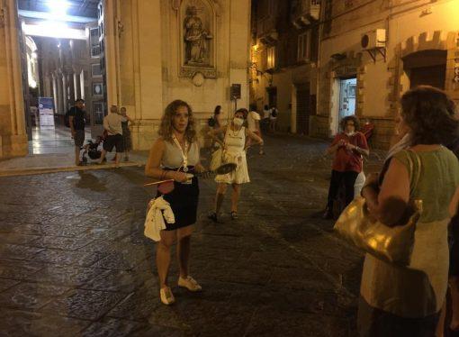 Estate 2020, primi bilanci: turisti in aumento a Taranto città e lungo la costa