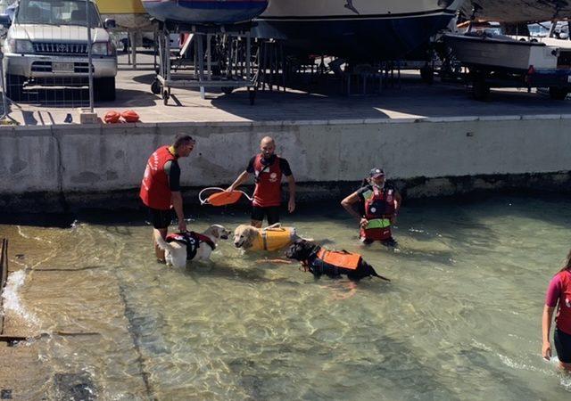 Fiera del Mare di Taranto, domenica ultimo giorno