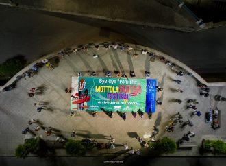 Mottola, Festival 2020 nelle corde di Eleonora Perretta