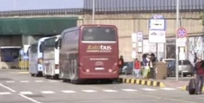 Taranto: ordinanza bus extraurbani, notizie utili per gli utenti