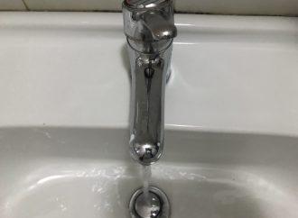Giornata mondiale dell'acqua, Legambiente: Italia paese ad elevato stress idrico