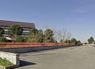 Grottaglie, area tamponi al Campus Campitelli. L'appello del sindaco alla cittadinanza