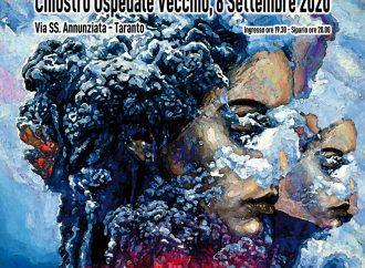 """Medea, il mito rivisitato nel chiostro <span class=""""dashicons dashicons-calendar""""></span>"""