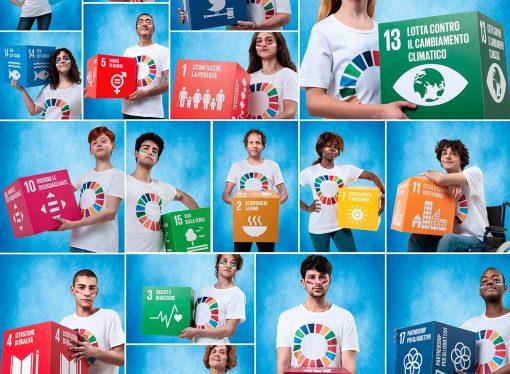 Il Festival dello Sviluppo Sostenibile fa tappa a Taranto