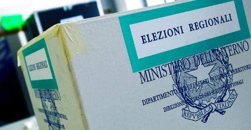 Referendum, Regionali e Amministrative, l'affluenza alle urne: i dati
