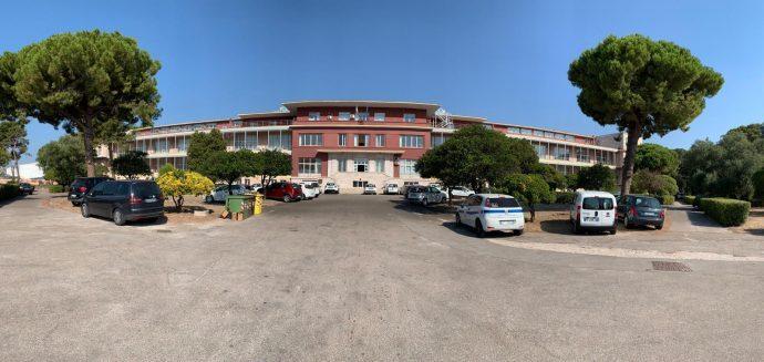 Arpa Puglia potenzia la sede di Taranto