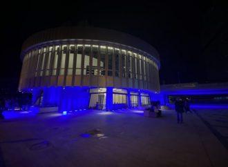 Taranto, due concerti nella Biblioteca comunale Acclavio