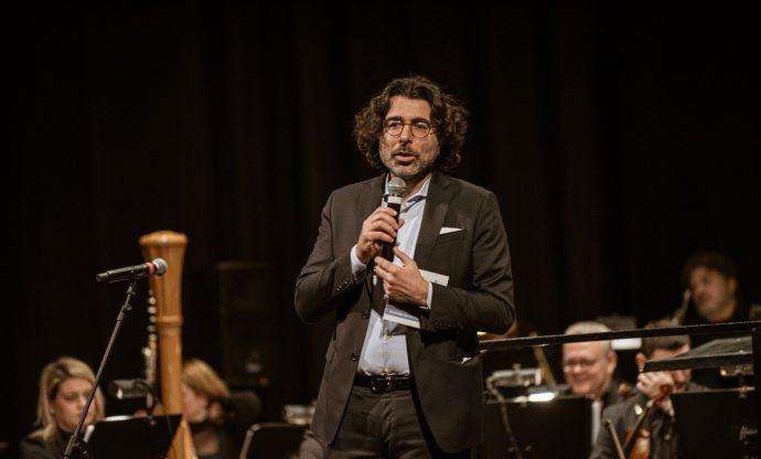 La lettera del maestro Piero Romano: Limitiamo ma non azzeriamo