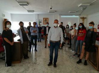 Liceo Artistico Calò (Taranto e Grottaglie), anche la scuola fa marketing territoriale