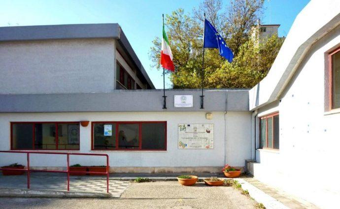 Covid nelle scuole, il Comune di Taranto vara una task force