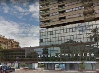 Taranto, strappo nella Confcommercio. Si dimettono 10 dirigenti
