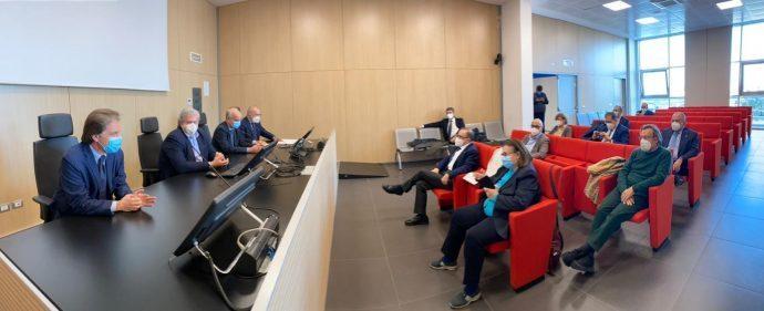 Puglia: accordo tra medici, pediatri  e Regione per assistenza pazienti Covid