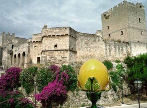 Bcc San Marzano: Da Slow Food un riconoscimento per il territorio
