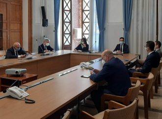 Università, a Taranto un progetto internazionale legato ai Giochi del 2026