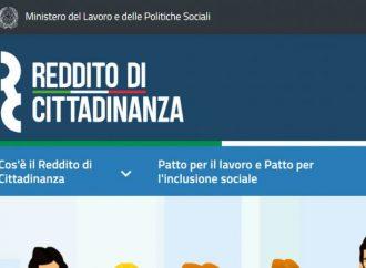 Massafra, reddito di cittadinanza:  deferiti dai Carabinieri, in dieci dovranno restituire 76mila euro