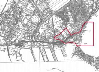 Porta Napoli, architetti e ingegneri: c'è il bando comunale per la riqualificazione