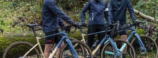 Bici che passione, mercato al +20%. Nuovi modelli gravel e pedalata assistita di Bianchi e Trek