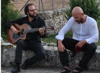 """Chitarra, il Festival Internazionale di Mottola salta tutti i confini <span class=""""dashicons dashicons-calendar""""></span>"""