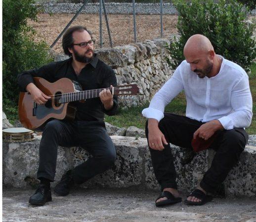 Chitarra, il Festival Internazionale di Mottola salta tutti i confini