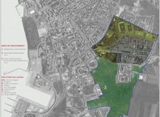 Parco Mediterraneo alla Salinella, anche Taranto nel bando Italia City Barnding