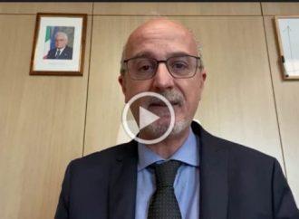 Puglia, covid: parte la campagna di vaccinazione: chi e come può già aderire