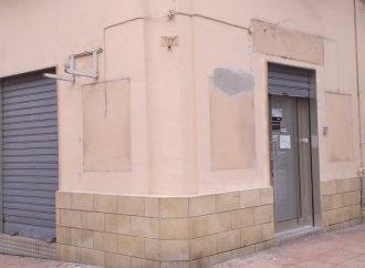 Se non si staccano biglietti…  chiude a Taranto lo storico Box Office
