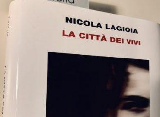 Premio Strega, il passo indietro dello scrittore pugliese Nicola Lagioia
