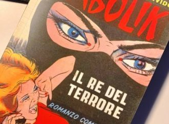 Diabolik, film e ristampe. Evergreen del fumetto italiano