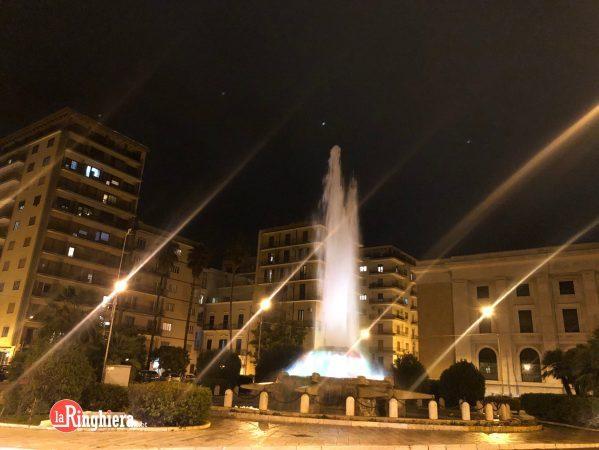 Capitale della Cultura 2022,  proposte, eventi e obiettivi: ecco il dossier Taranto (pdf)