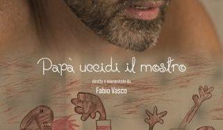 """""""Papà uccidi il mostro"""", un corto sul dramma di Taranto"""