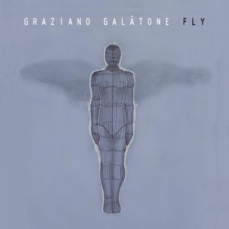 Fly, il nuovo singolo di Galatone