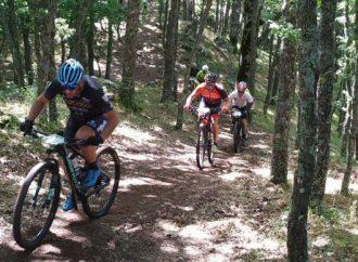 Ciclismo, Bicinpuglia MTB riparte a marzo dalla Marathon di Martignano