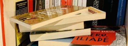Libri, Besa allunga lo sguardo su Balcani, mondo ispanico e Mediterraneo