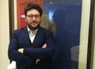 Antonio Mandese nuovo presidente dei Librai Confcommercio Taranto