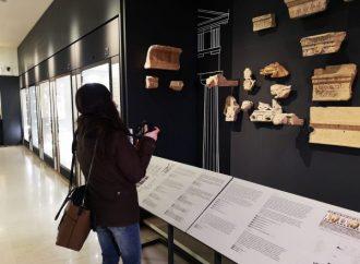 Taranto, giovani e famiglie di nuovo in visita al museo MArTA