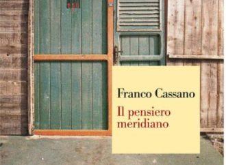 """La scomparsa di Franco Cassano, sociologo del """"Pensiero meridiano"""""""