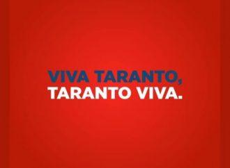 Taranto, lettera degli  operatori culturali a Bray: continui a soffiare con noi sul fuoco che arde…